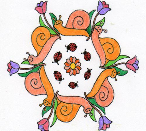 Mandala 64 (16-03-12)