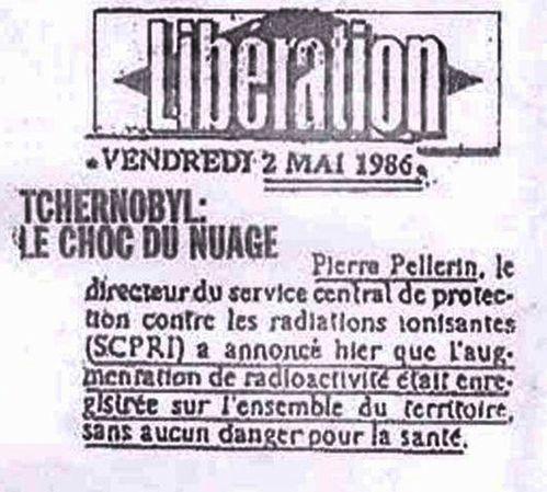 liberation 1