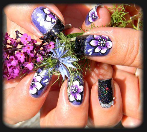 duo-noir-et-violet-10.jpg