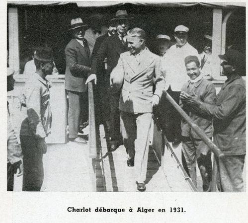 Charlie Chaplin769