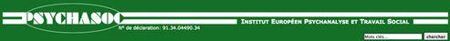 Logo-Psychasoc.jpg