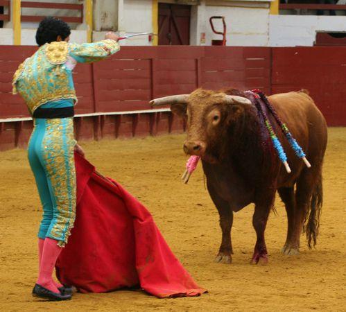 Feria-faience-Samadet-10 6675