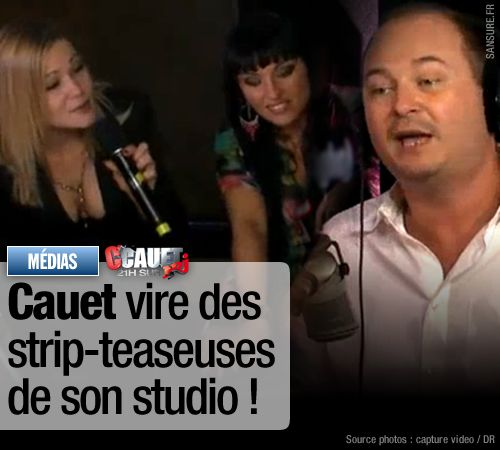 cauet-strip-nrj.jpg