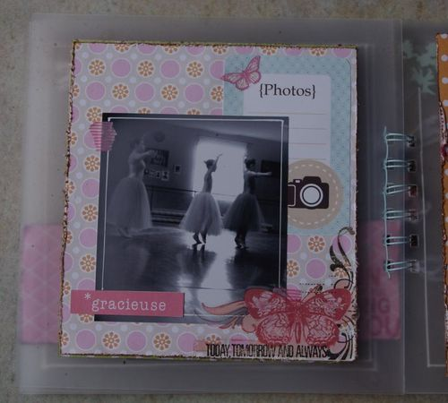album-2-petits-chaussons-7.jpg