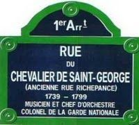plaque-Rue-du-Chevalier-de-Saint-George-version-1.jpg