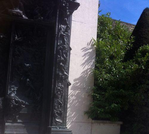 Musee-Rodin 4527