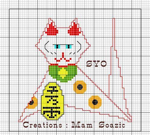 2---Katcoz-maneki-neko-copie-1.jpg