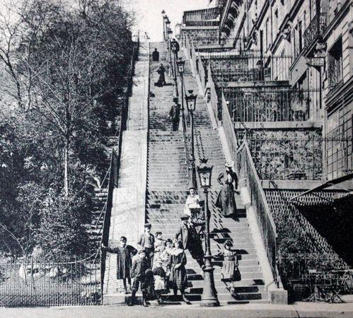 escaliers-montmartre-004.JPG
