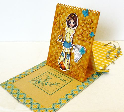 2012-10-world-card-making-day-2.jpg