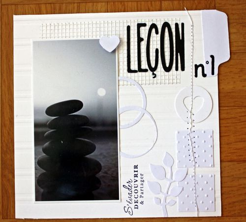 lecon-1-v3-web.jpg