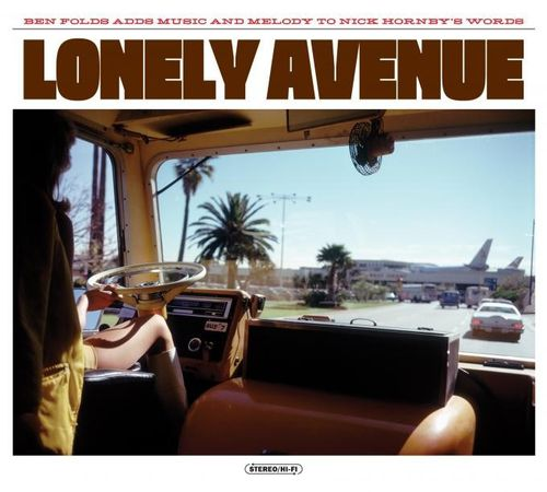 Lonely-Avenue.jpg