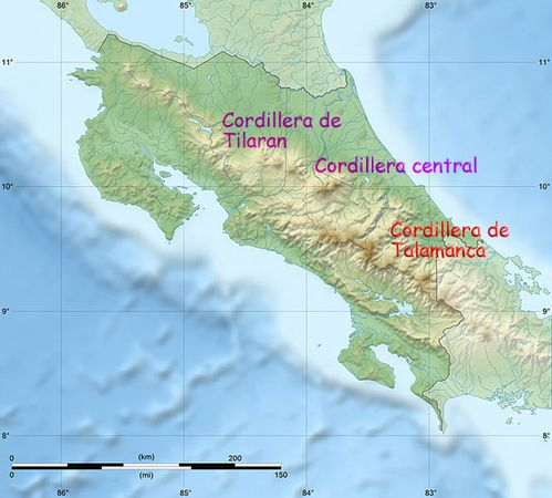Costa_Rica_relief_location_map-copie.jpg