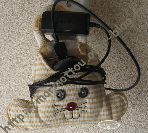 chattelephone(^¤^)8