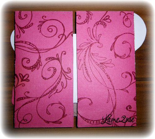 carte mam3