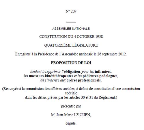 Proposition-Loi-Le-Guen-2012.09.26.png