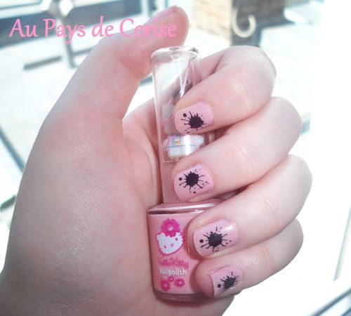 nail-art-hello-kitty.jpg