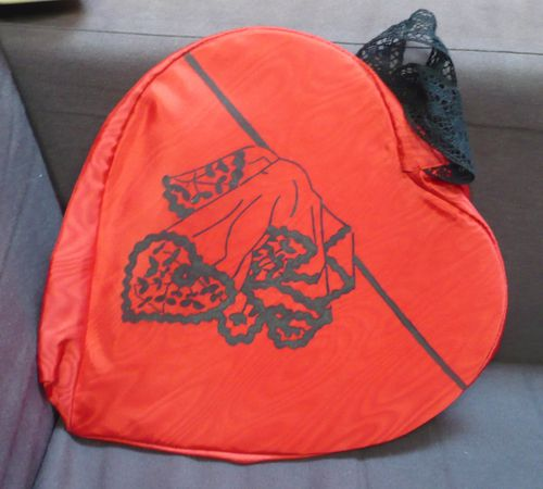 sac rouge couer 100ID (4)