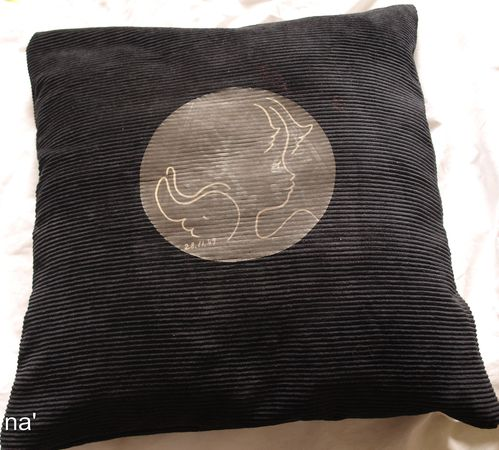 na'coussin2