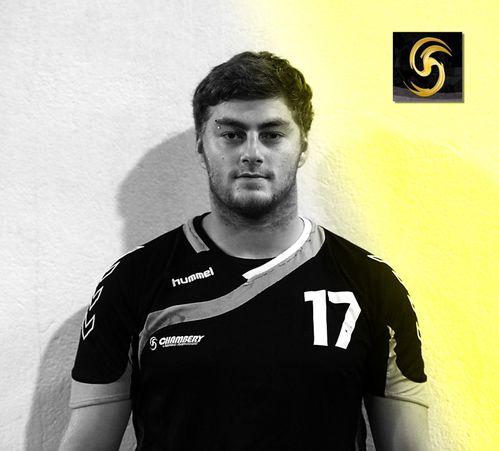 Handballeur-N-1NB---1-couleur.jpg