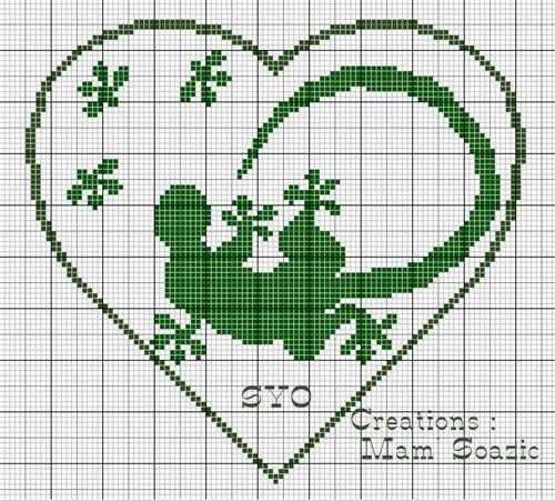 Coeur-Gecko-Mamigoz-copie-1.jpg