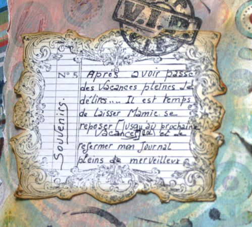 alelier-a-scrap-journal-ete-2011-024.JPG