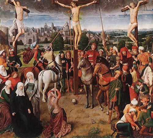 crucifixion-hans-memling.jpg