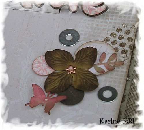 carte-kit-mars-Karine-N°2-5