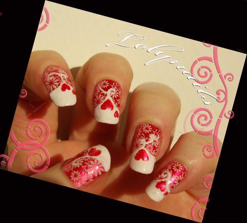 Basic st valentin2 copie