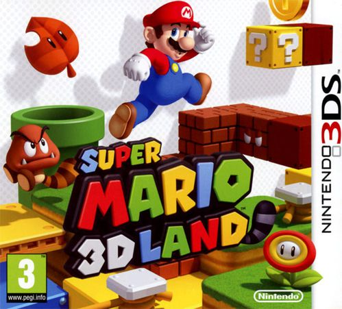 super-mario-3d-land-nintendo-