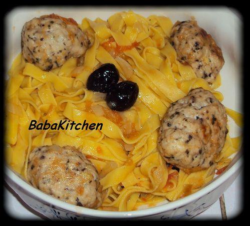 spaghettis-boulettes.JPG
