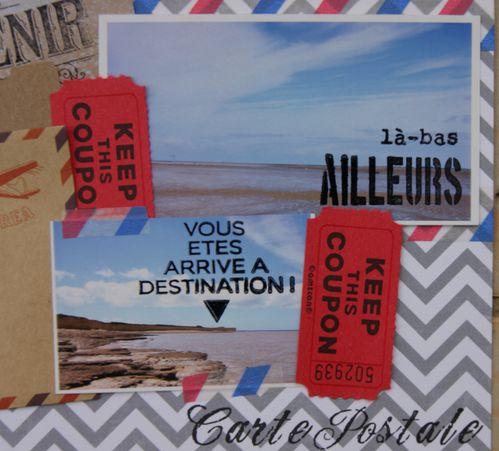 carte-postale-d4.JPG
