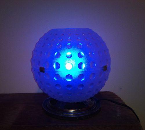 Lampes-1090.jpg