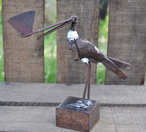Dernieres-sculptures-6980.JPG