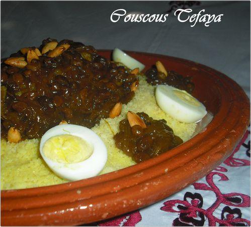 couscous 5