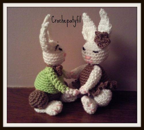 couple-de-lapins.jpg