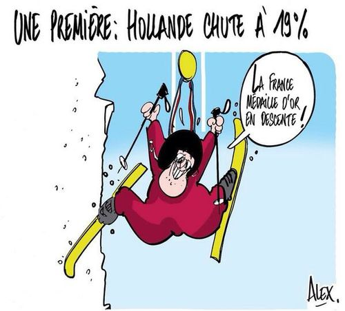 sotchi-hollande-en-or.jpg