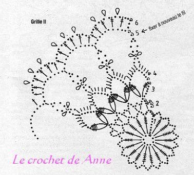 grille-des-rosettes1.jpg