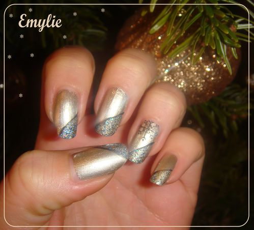 nail art de noel-copie-2