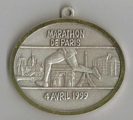 paris-marathon-99.jpg