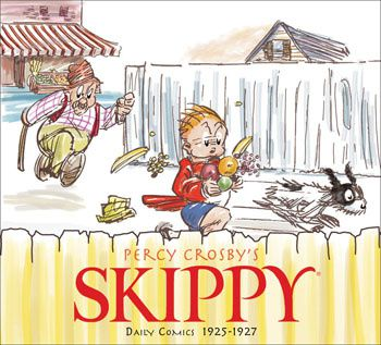 Skippy_Cover.jpg