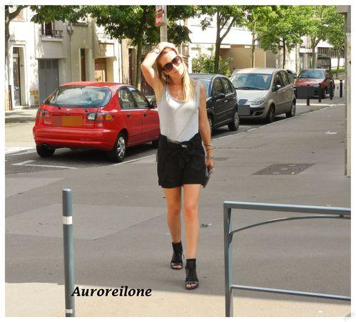 Auroreilone 131