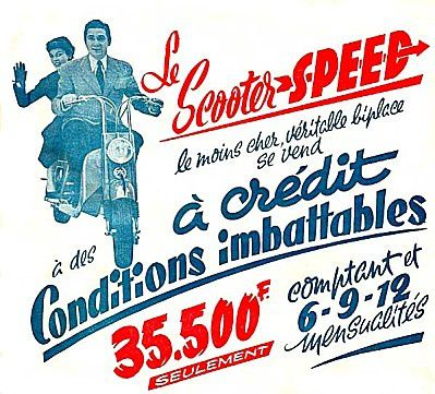 1954-Pub-Speed