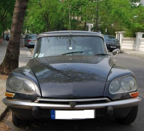citroen ds23 pallas front.thumbnail