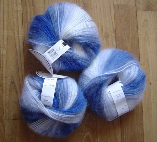 laine-bleue.jpg
