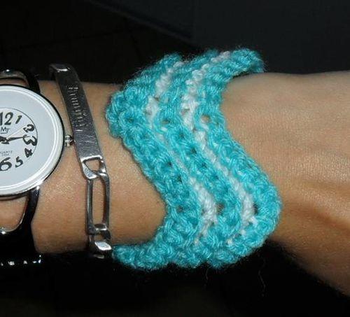 bracelet_armony.jpg