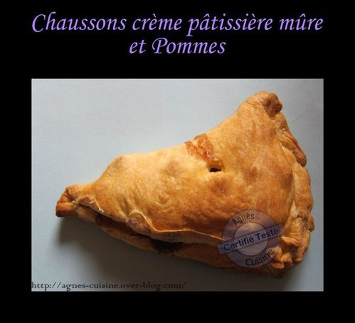 chausson mure pomme1