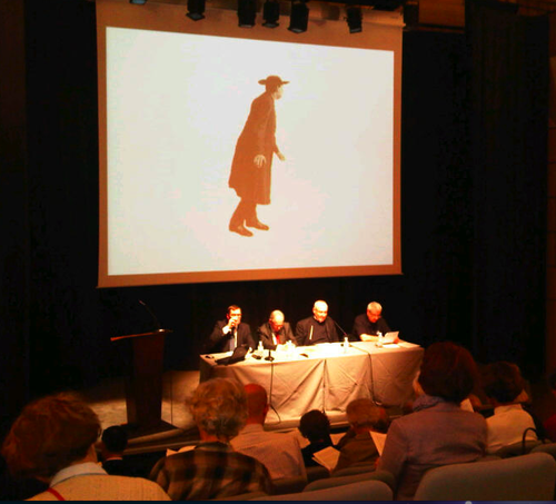 Table-ronde-2011.png