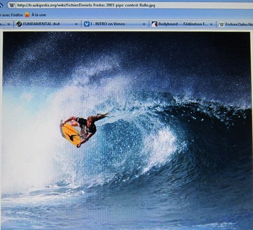034r Photo 2 Bodyboarder Wikipedia