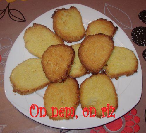 Biscuits nature1
