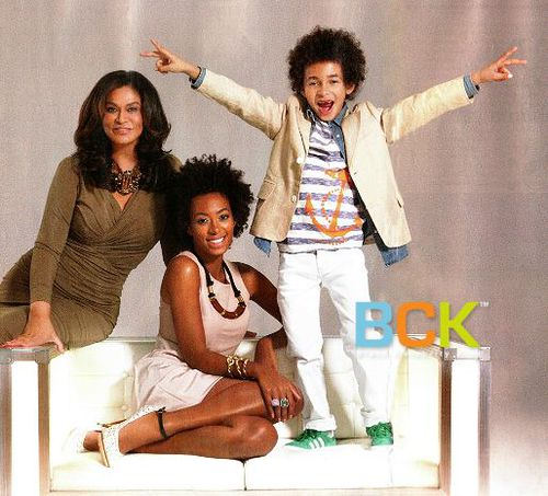 solange-knowles-family.JPG
